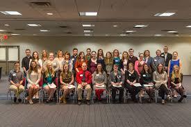 Summer Research Celebration - Northern Michigan University
