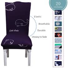 dining chairs dining chairs at