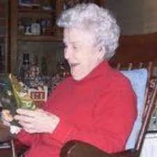 Ida Parker Obituary - Hope Mills, North Carolina - Pinecrest Funeral and  Cremation Services