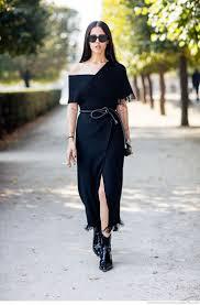 Pin by Portia Kee on Women's fashion | Fashion, Street style, Style