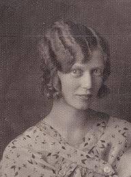 Adriana Harmana Westbroek D'Hulst Peterson (1909-1996) - Find A Grave  Memorial