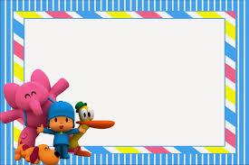 2014 05 04 Ideas Y Material Gratis Para Fiestas Y Celebraciones