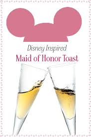 quotes about maid of honor quotesgram