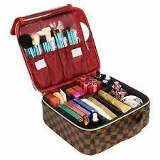 wodkeis makeup case cosmetic bag