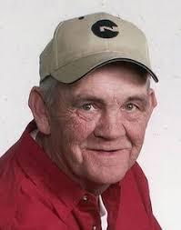 Jerry Hibbard   Obituary   Sentinel Echo