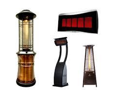 outdoor furniture outdoor patio heaters