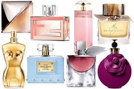É mito: o tal fixador não existe! Saiba como fazer o seu perfume ...