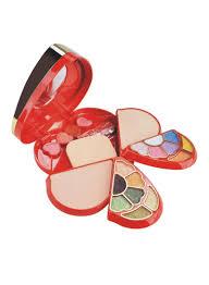 l chear extreme delicate makeup kit