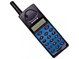 Ericsson GA 628 phone photo gallery ...