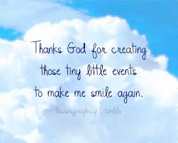 happiness quotes god fashion beauty