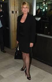Felicia Taylor | Celebrities lists.
