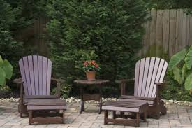 Landscape Ideas For Back Yards Inside A Fence Home Guides Sf Gate
