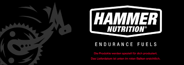 hammer nutrition 19 cuore of