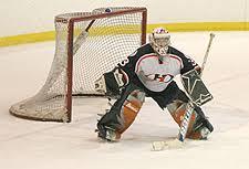 Statesmen hockey prepared to stay on top