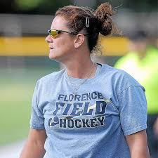 FIELD HOCKEY: Florence coach Gina Carey-Smith stepping down at end ...