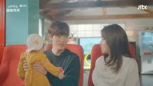 woohoo waikiki episode final korean drama recaps