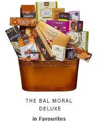 gift baskets toronto corporate baby