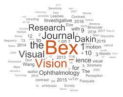 Recent Publications – Bex Lab