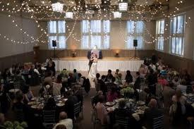 93 banquet halls and wedding venues
