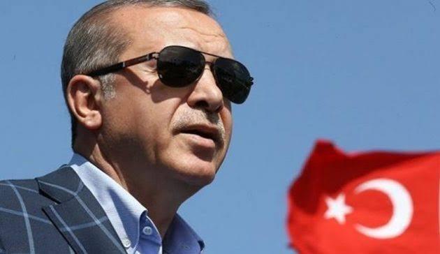 """erdoğan havalı ile ilgili görsel sonucu"""""""