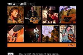 PJ Smith - Home | Facebook