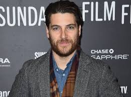The Mindy Project's Adam Pally Arrested for Misdemeanor Drug ...