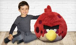 up to 39 off angry birds plush toys