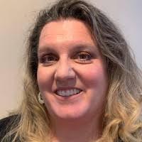 Jennifer Gardiner - Director, Reimbursement & Revenue Advisory Services -  The University of Maryland Medical System   LinkedIn