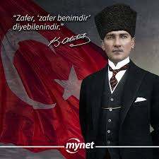 Mynet Trend - Photos