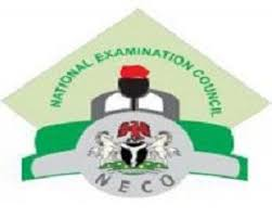 NECO Release 2015 June/July SSCE Results, Withhold Results Of ...