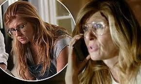 9-1-1 Season 3 finale trailer reveals the return of Connie Britton's Abby  Clark | Daily Mail Online