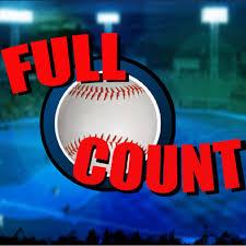Full Count with F.P. Santangelo Jr. (podcast) - F.P. Santangelo Jr. |  Listen Notes