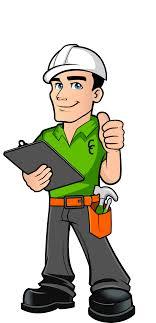 Contractor List