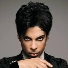 Prince - VAGALUME