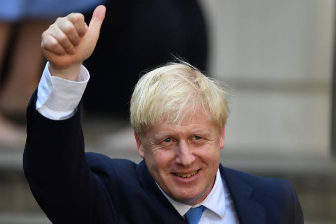 """Image result for images of boris johnson"""""""
