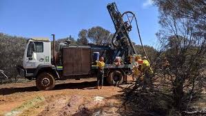 Venus/Rox hit more gold near Penny West mine | The West Australian
