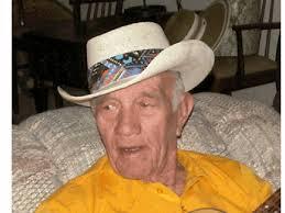 Fowler, Clark William | Obituaries | helenair.com