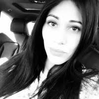 "40+ ""Adriana Moore"" profiles | LinkedIn"