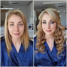 best bridal hair and makeup las vegas