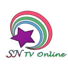 SN TV Online - YouTube