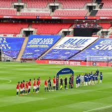 Manchester United vs. Chelsea, FA Cup semifinal: Live blog ...