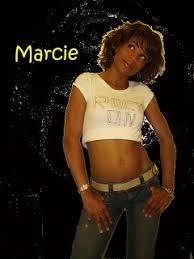 IdolPhenomena: Season 5 Top 44 Contestant Marcie Smith