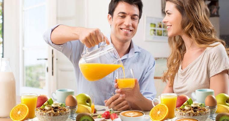 """Resultado de imagen para desayunar"""""""