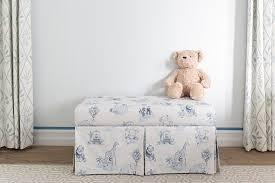 Discover Kids Furnishings By Gray Malin X Cloth Company