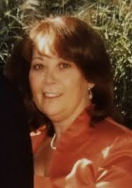 Obituary of Julia A. Wilson | Carnesale Funeral Home serving Hammon...