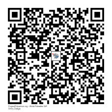 Legendary Pokemon Ultra Moon Qr Code – ardusat.org