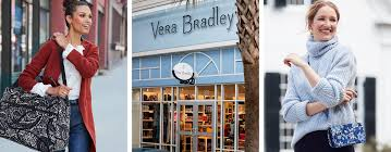 factory outlet s patterns vera