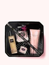 luxury tease fragrance gift set