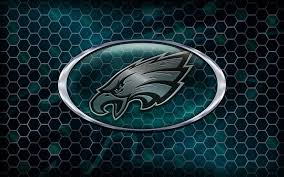 philadelphia eagles desktop hd pics