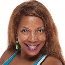 Carmen Smith - Instructor Page